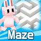 com.igenesoft.maze