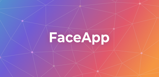 FaceApp - Face Editor, Makeover & Beauty App .APK Preview 0