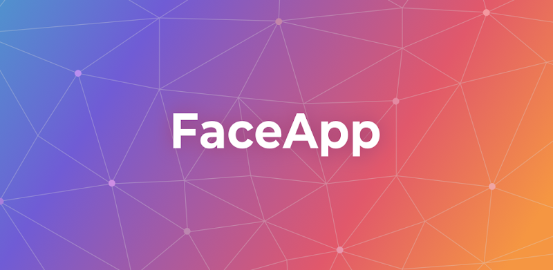 FaceApp - Face Editor, Makeover & Beauty App v5.0.0 MOD APK HACK [Premium + Watermarks Disabled & No Ads]