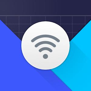 NetSpot  WiFi Analyzer and Site Survey Tool