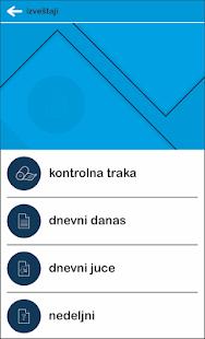 topUP 1.0.2 Screenshots 7