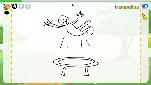 Draw and Guess Online 1.3.1 Screenshots 17