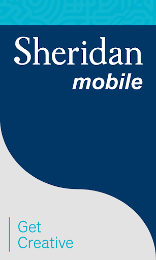 Sheridan Mobile For PC Windows (7, 8, 10, 10X) & Mac Computer Image Number- 5