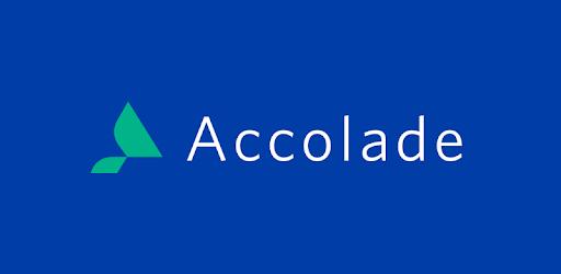 Accolade, Inc. .APK Preview 0