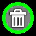 アンインストーラ - アプリケーションのアンインストール
