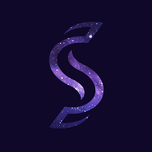 Stellium - Your daily horoscope, astrology, star