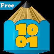 Linear Algebra FREE