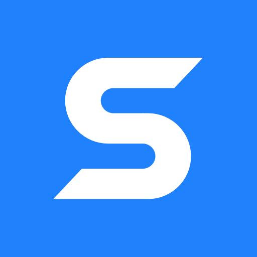 Sago Browser
