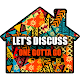 Download Let's Discuss - One Gotta Go For PC Windows and Mac