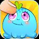 マイタイニーペット - My Tiny Pet - Androidアプリ