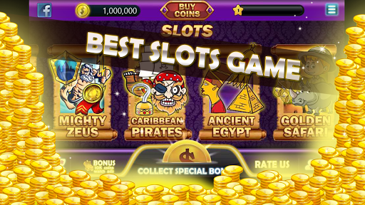 Drift Casino 15 - 35 Free Spins - #158644 - No Deposit Bonus Online