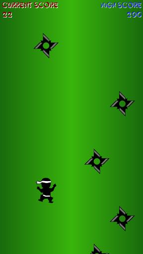 Multiplication Ninja 31 screenshots 8