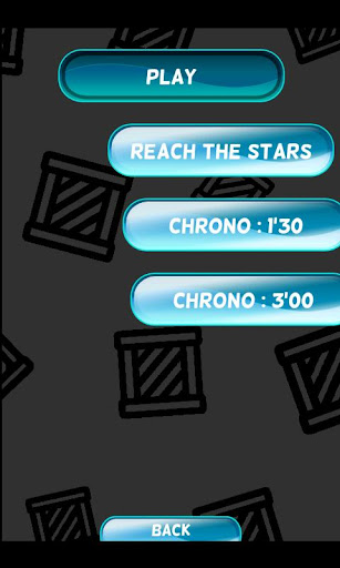 tower box screenshot 3