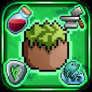 Idle Skilling - Pocket RPG Tycoon