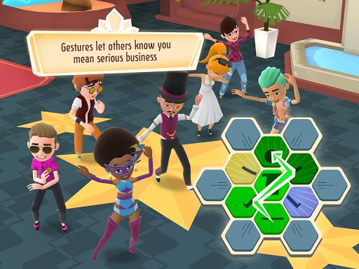 Hotel Hideaway: Virtual World 3.25.3 screenshots 6