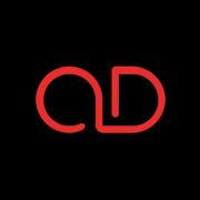 OD VPN - Free Unlimited VPN
