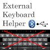 External Keyboard Helper Pro 대표 아이콘 :: 게볼루션