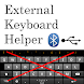 External Keyboard Helper Pro