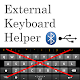 External Keyboard Helper Pro para PC Windows