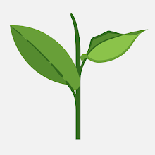 Habit Tracker : Way to Grow Habits APK