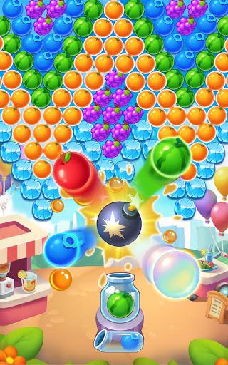 Bubble Soda Story 1.0.2 screenshots 21