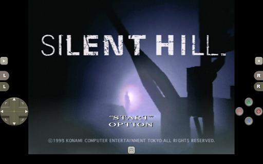 ClassicBoy Gold (64-bit) Game Emulator  screenshots 11