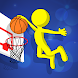 Jump Dunk 3D - Androidアプリ