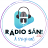 Rádio SAN! Lite app apk icon