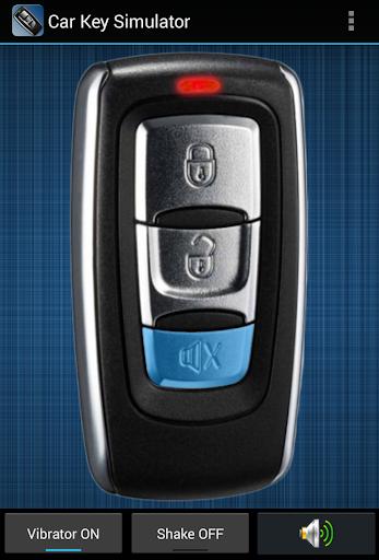 Car Key apkpoly screenshots 8