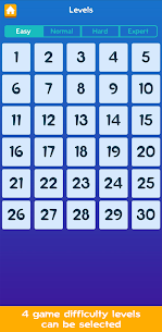 Sudoku – Classic  16×16 Puzzle Game Apk Download NEW 2021 4
