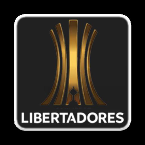 Baixar Libertadores Jogos & Classificação para Android
