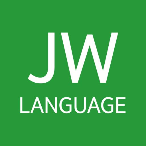 Baixar JW Language para Android
