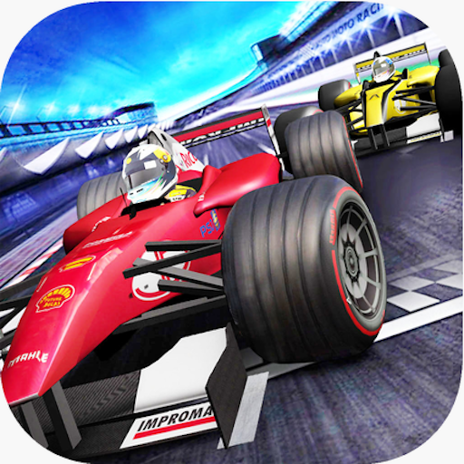 Baixar Formula Car Racing Simulator mobile No 1 Race game para Android