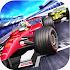Formula Car Racing Simulator mobile No 1 Race game