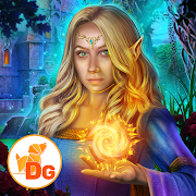 Hidden Objects - Enchanted Kingdom: Elders
