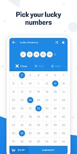 Jackpocket Lottery App 4