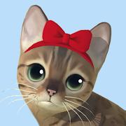 Kitty Cat Resort: Idle Cat-Raising Game