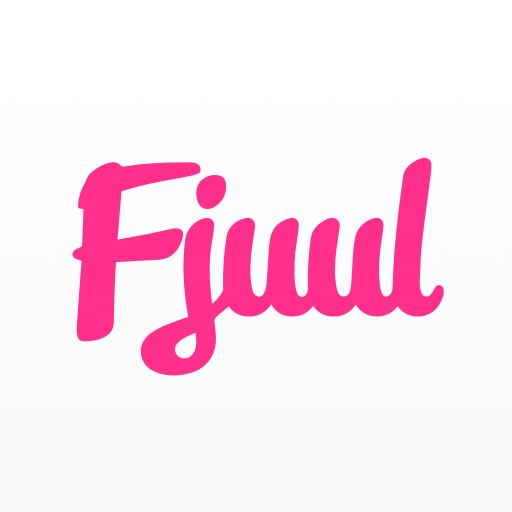 Fjuul icon