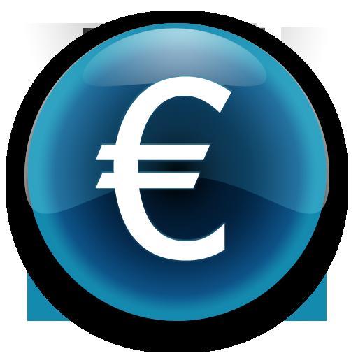 Conversor de divisas fácil