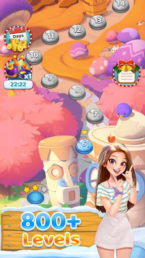 Toy Block Boom - Classic & Crush & Blast 2.3.0 screenshots 5