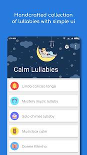 Baby Sleep Music - Sleep music & lullaby for baby