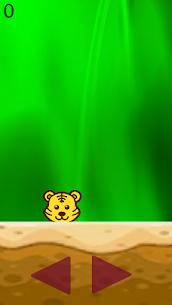 Tiger Catch Apk 3