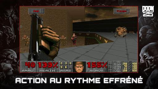 Capture d'écran 1