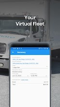 GoShare - Delivery, Moving and Hauling On Demand screenshot thumbnail