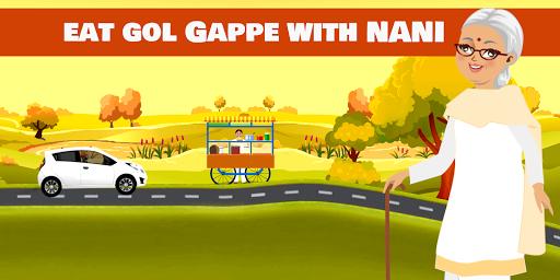Lofty Rides: Punjabi racing android2mod screenshots 4