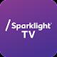 Sparklight TV Download for PC Windows 10/8/7