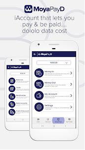 Moya App Pro APK Latest Version 2021** 3