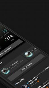 Call of Duty Companion App Mod 2.16.1 Apk (Unlocked) 2