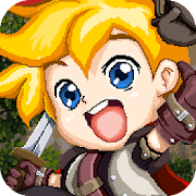 Corin Story - Action RPG
