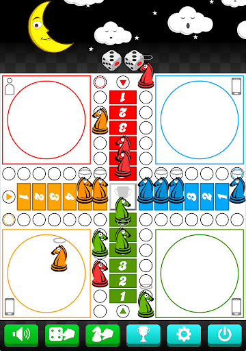 Cu1edd cu00e1 ngu1ef1a - Co ca ngua 5.4.2 Screenshots 5